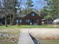 """Lake home on South Twin Lake """"By Pinehurst Resort"""" 20"""