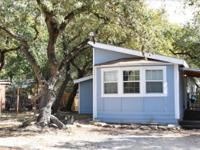 #HomeforSale in Canyon Lake, TX $134,900 | 3 BEDROOMS |