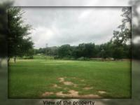 Furnished:NoPets:NoBroker Fee:No2 water front lots on