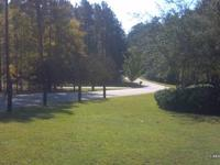 WALK TO THE LAKE 1291 GRANITE COVE DRIVE GREENSBORO, GA