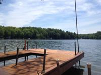 Weekly lakefront cottage rental in Lakewood Email or
