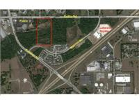 Description: The opportunity is to acquire a 19 acre