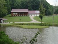 This beautiful farm has it All! 66 Acres of rolling