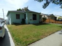 Lakewood 3 beds, 1 baths, 1,082 sqr feet - Property
