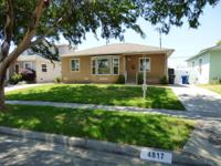 NOT FOR RENT! & FOR SALE! Lakewood 3 beds, 1 baths,