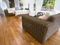 Purchase New Laminate Flooring for your Home or