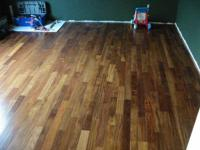 Type:DecorType:Hardwood Or Laminate FlooringAmerican