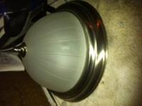 MUST SELL!!! I HAVE 4 CEILING LIGHTS FOR SALE!!! THEY