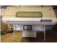 Good overall condition, always stored inside, all