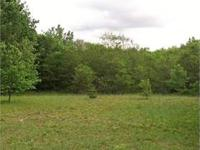 Land for Development in Albany, New York. Asking price: