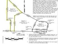 Land for Development in Garland, Texas. Asking price:
