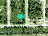 Land for Development in Lee, Florida. Asking cost: