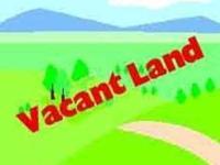 Land for Development in Marshall, Minnesota. Asking