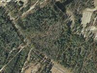 Land for Development in Moore, South Carolina. Asking