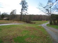 Land for Development in Westfield, North Carolina.