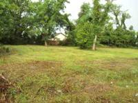 Land for sale or lease in beaumont texas you can put