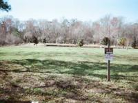 1.76 Acres in paved community, about 5 miles from
