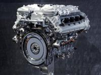 COMPLETELY REBUILT LAND ROVER ENGINES SOLD WITH