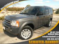 Land Rover Solon >> 2016 Land Rover LR4 Price On Request for Sale in Dublin, Ohio Classified | AmericanListed.com