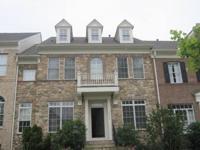 43496 Millwright Terrace, Leesburg, VA