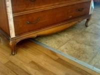 Extremely good Lane Cedar wish chest for sale. I'm
