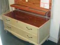 Lane Cedar Chest for sale in great condition.