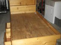 Lane Stratford I Cedar Chest The Stratford I