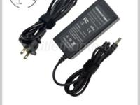 Laptop Chargers 4 Toshiba/Acer/Gateway 3.42A 19V Laptop