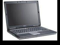Datamation Systems Inc () laptop computer security