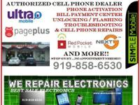 PROUDLY SERVING HOME USERS, HOME OFFICES, RETAIL