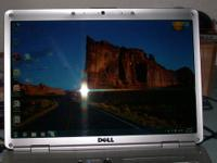 Dell Inspiron 1525 --w A/C Adapter Windows 7 Ultimate