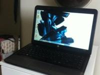 Willing to negotiate price or item in exchange...HP 455