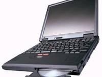 For sale is a great working laptop for anyone who is