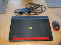 This acer is in great condition and works perfect. Here