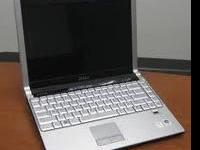 Description Laptops for sale Contact Dot Calm  Dell XPS