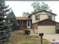 Relocating to Fort Carson in Colorado Springs? Visit