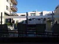 Seeking Roommate for Modern large Apartment Pasadena,