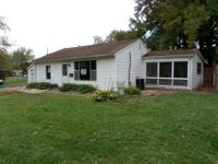 Large Family Home in need of minor repairs - Owner