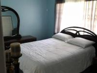 LARGE FURNISH ROOM $650 MONTHLY, DEPOSIT $400 AVAILABLE