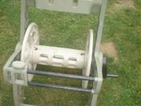 Large Hose Reel $15.00 call  // //]]> Location: Altoona