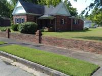 905 S. 4th, Paducah, Kentucky 42003 MLS # 83771.
