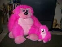 AWESOME Valentine's Gift Idea!! Mother Gorilla is about