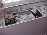 Come to CNY CONSIGNMENTS for jewelry and much more, we