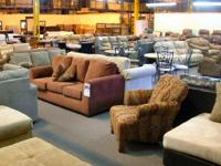 Dozens of sofas to choose from. $299-$399-$499 All