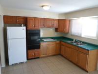 Large Updated 3/1.5 Home! Rent to Own. Immaculate