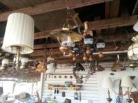 , outstanding vintage and antique sale at our barn.