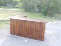i have lots of furniture & household items for sale