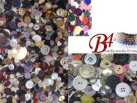 LARGEST Beads and trims store in the west coast in