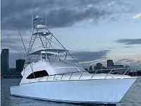 We have the largest selection of Bertram Yachts For