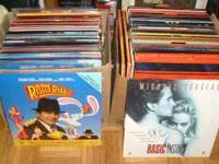 LASER DISC PACKAGE TAKE ALL 104 TITLES BELOW FOR
